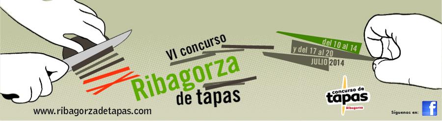 2014_verano_concurso_de_tapas.jpg