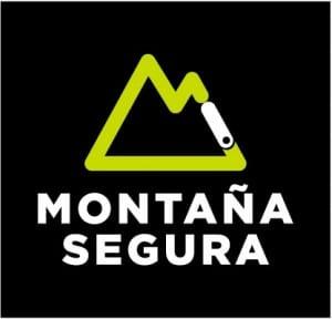 MONTAÑA SEGURA