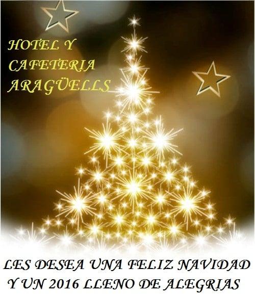 felicitacion-de-navidad7.jpg