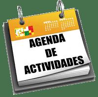agenda_de_actividades_copia.png