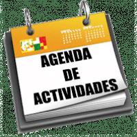 agenda_de_actividades_copia_21.png