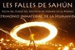 imagenes_logo_fallas_web_c8fa3ddc.jpg