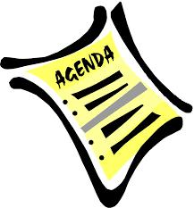 foto_agenda_2017.png