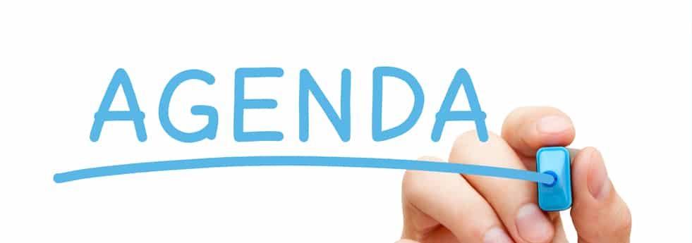 Actividades y eventos en Benasque