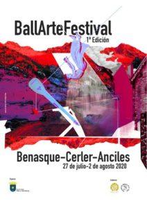 BALLARTE FESTIVAL